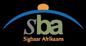Stigting vir Bemagtiging deur Afrikaans