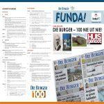 Funda-38x16-051115-bv-Uitgawe-7-1-300x300