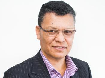 SBA-TEAM-Dr.-Michael-le-Cordeur