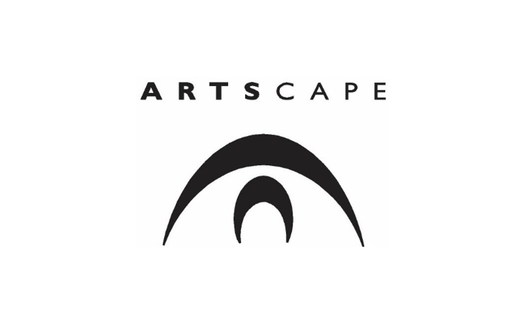 Artcape