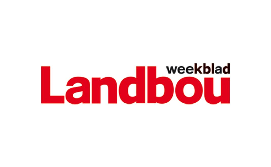 Landbou