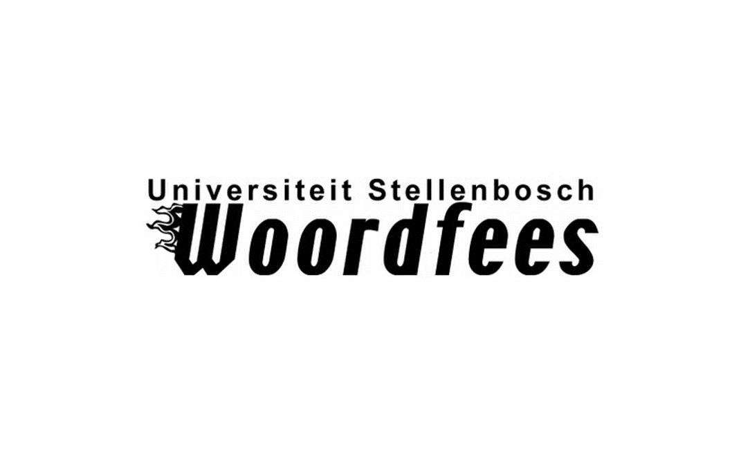 Woordfees