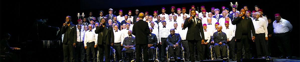 1195x249 NATALIEGABRIELS_SBA Afrikaans Sing_6603